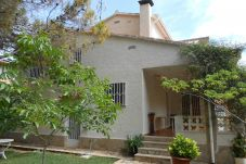 Casa en Peñiscola - CASA MERCERA