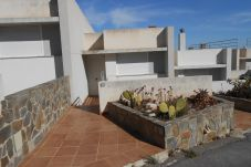 Casa en Peñiscola - Amplia casa para 7 personas, en zona...