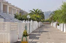 Appartement à Peñiscola - Appartement avec 2 chambres, parking...