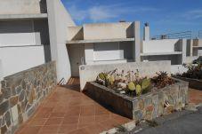 Maison à Peñiscola - Grande maison pour 7 personnes, dans...